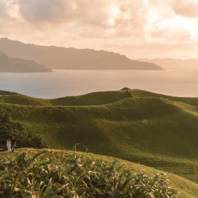 Best of Batanes Tour Pronto!